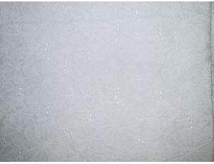 Батист (прошва) 10050 art. 126 desing 1 colour 1