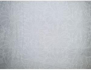 Батист (прошва) 10050 art. 126 desing 3 colour 1