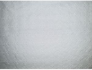 Батист (прошва) 10059 art. 129 desing 12 colour 1