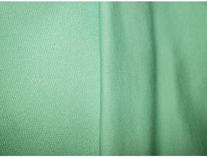 Двунить пенье хлопок основа colour mentol