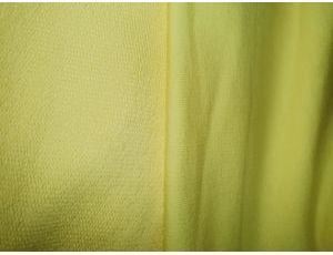 Двунить пенье хлопок основа colour sari