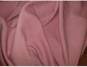 Вискоза art 110 colour 5