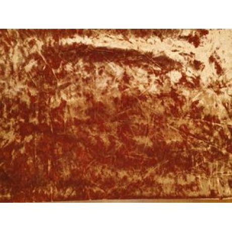 Велюр-бархат art. 137 colour 5