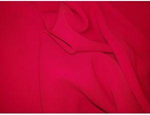 Костюмка Barbie diagonal art. 117 colour 14