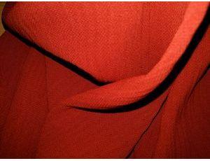 Американский креп жатка art. 118 colour 10