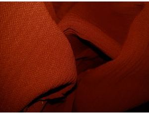 Американский креп жатка art. 118 colour 11