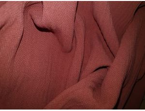 Американский креп жатка art. 118 colour 2