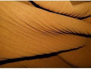 Американский креп жатка art. 118 colour 5