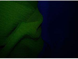 Американский креп жатка art. 118 colour 17-18