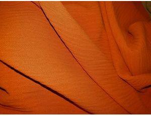 Американский креп жатка art. 118 colour 8