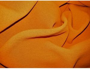 Американский креп art. 115 colour 10