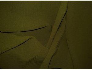 Американский креп art. 115 colour 17
