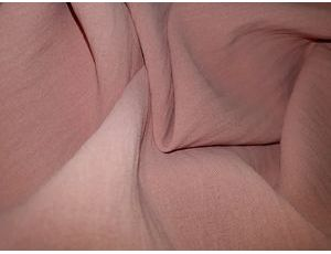Американский креп art. 115 colour 4