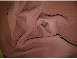 Американский креп art. 115 colour 5