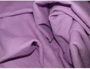 Кулир однотон colour lila