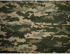 Кулир print colour camouflage