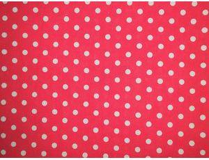 Лён print art. 134 design 1 colour 4