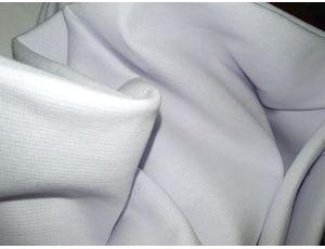 Рибана пенье colour beyaz