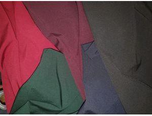 Софт однотон art. 106 colour 14-15-16-17-18
