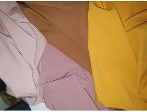 Софт однотон art. 106 colour 5-6-7-8