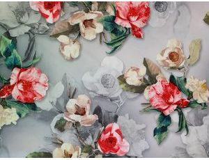 Софт print art. 127 design 12  colour 4