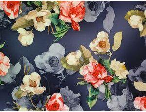 Софт print art. 127 design 12  colour 5