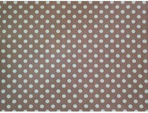 Софт print art. 127 design 13  colour 1