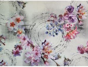 Софт print art. 132 design 12  colour 1
