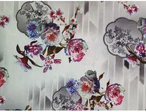 Софт print art. 132 design 13  colour 1