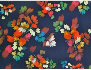 Софт print art. 132 design 17  colour 2