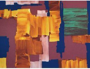 Софт print art. 132 design 19  colour 2