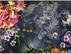 Софт print art. 132 design 1  colour 2