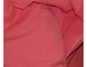 Стрейч кулир colour 140812-18 coral