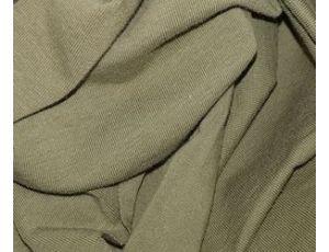 Стрейч кулир colour 191810-32