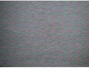 Стрейч кулир print colour 1186