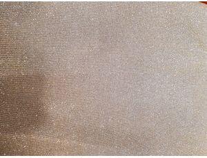 Трикотаж люрекс хамелеон art. 136 colour 3