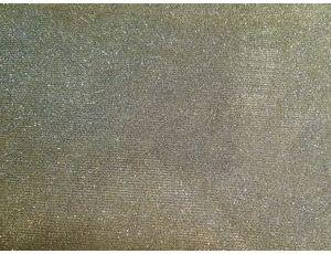 Трикотаж люрекс хамелеон art. 136 colour 4