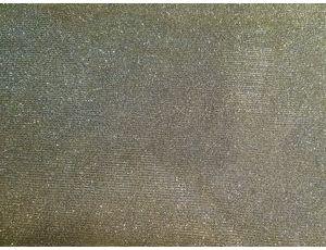 Трикотаж люрекс хамелеон art. 136 colour 5