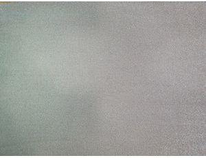 Трикотаж люрекс art. 135 colour 1