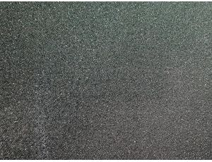 Трикотаж люрекс art. 135 colour 13
