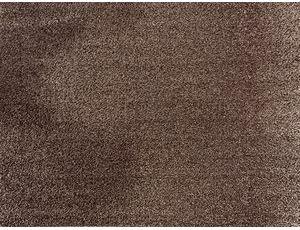 Трикотаж люрекс art. 135 colour 15