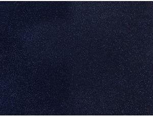Трикотаж люрекс art. 135 colour 16