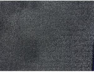 Трикотаж люрекс art. 135 colour 18