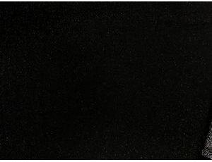 Трикотаж люрекс art. 135 colour 19