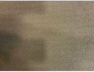 Трикотаж люрекс art. 135 colour 5