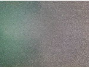 Трикотаж люрекс art. 135 colour 9
