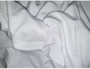 Вискоза art 110 colour 1
