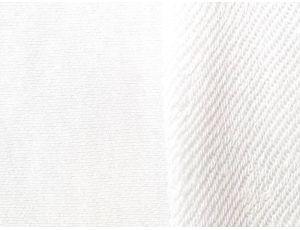 Трёхнить без начёса diagonal penya colour beyaz