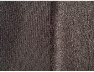 Трёхнить с начёсом Lacosta colour siyah