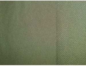 Трёхнить без начёса diagonal penya colour a.haki №44